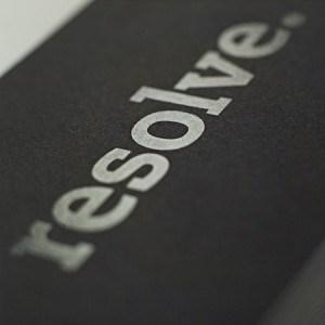 resolve_quotes-300x300