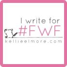 #FWF logo