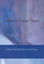 Signal_From_Static
