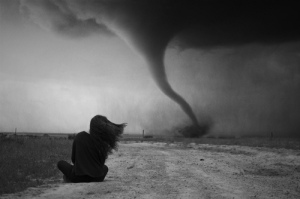 tornado-landscape1