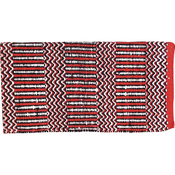 Kiowa Blanket