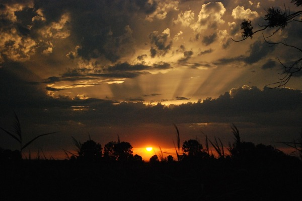 sunset-234922_1280
