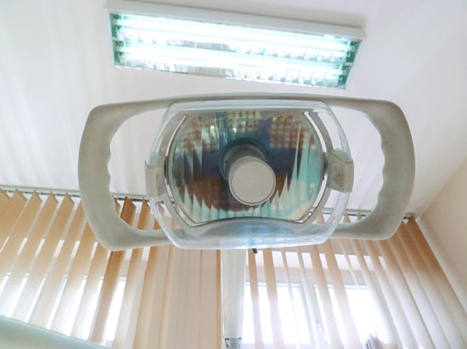 dental-light2