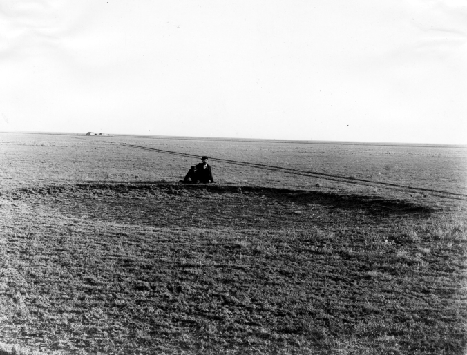 Johnson_1920_HighPlains