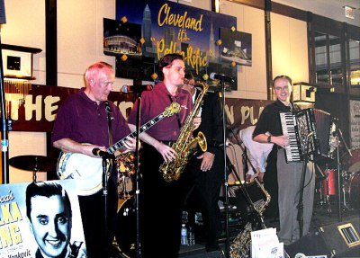 The_Mike_Schneider_Polka_Band-2