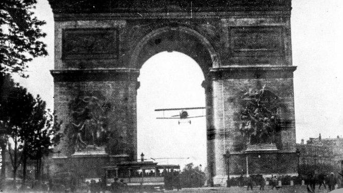 paris-arc-de-triomphe-1500x850