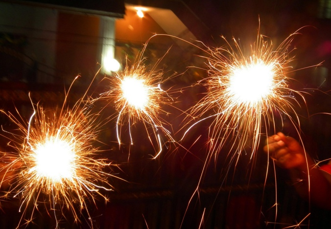 Sparklers_at_Diwali_2010