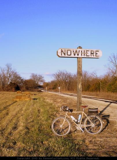 KansasCyclingPhotos_005
