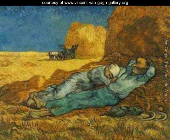the-afternoon-siesta-1889-large