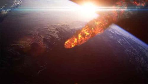 489933-meteor