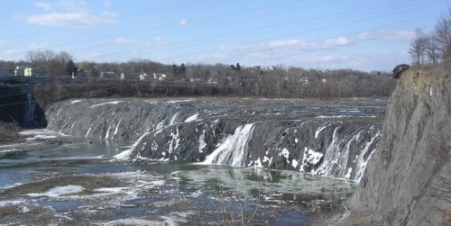 cohoes_falls_winter