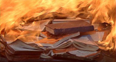 fahrenheit-451-burning-books