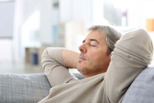 napping-beneficial-or-harmful-3